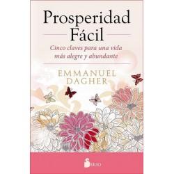 PROSPERIDAD FACIL