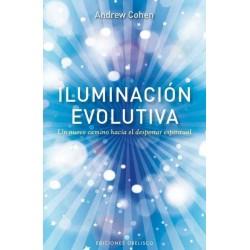 ILUMINACION EVOLUTIVA