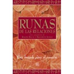 RUNAS DE LAS RELACIONES. KIT