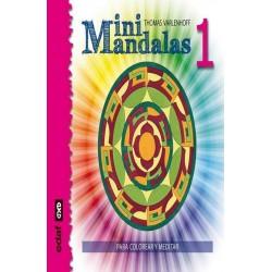 MINIMANDALAS 1