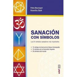 SANACIÓN CON SÍMBOLOS