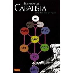 TRABAJO DEL CABALISTA EL