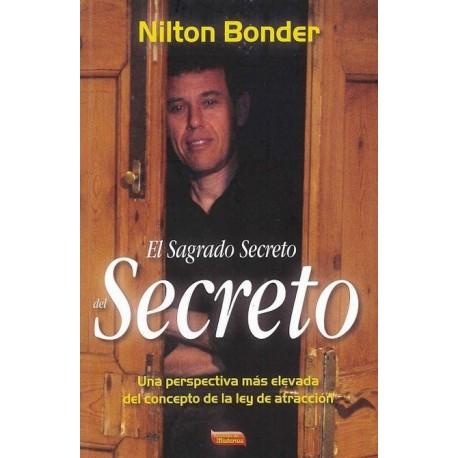 SAGRADO SECRETO DEL SECRETO EL