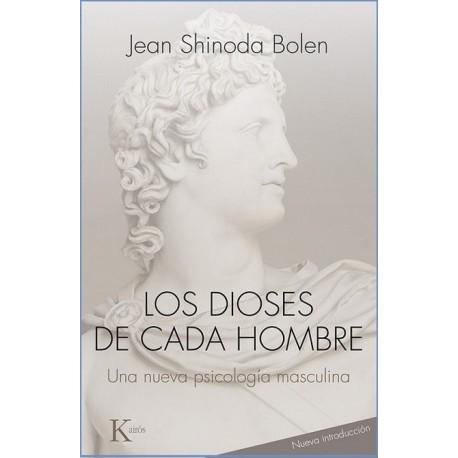DIOSES DE CADA HOMBRE LOS