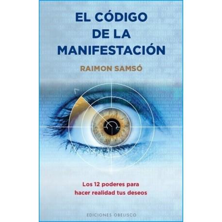 CÓDIGO DE LA MANIFESTACIÓN EL