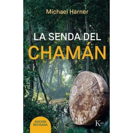 SENDA DEL CHAMÁN LA