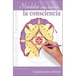 MEDITACION. DANZAR CON LOS CHAKRAS (INCLUYE CD)