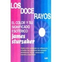 DOCE RAYOS LOS