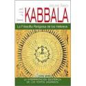 KABBALA LA. La Filosofía Religiosa de los Hebreos
