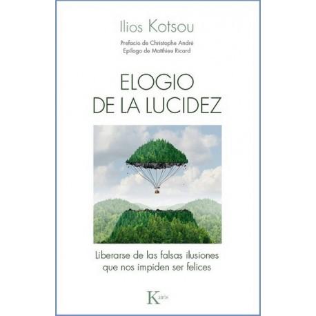 ELOGIO DE LA LUCIDEZ