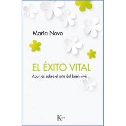 ÉXITO VITAL EL