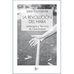 REVOLUCIÓN DEL HARA LA