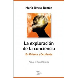 DOCTRINA SECRETA OBRA COMPLETA 6 TOMOS