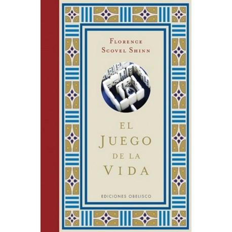 JUEGO DE LA VIDA EL (CARTONE)