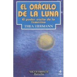 ORÁCULO DE LA LUNA EL