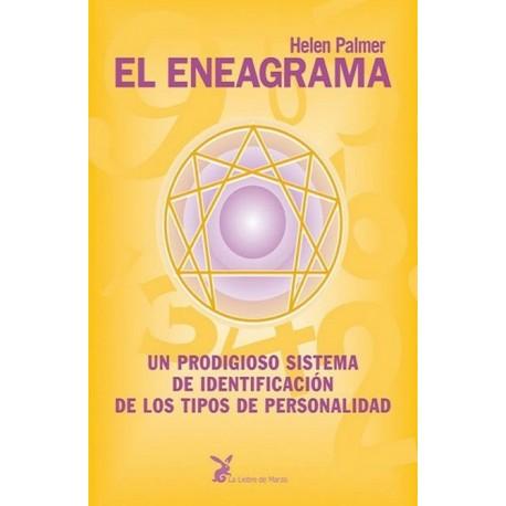 ENEAGRAMA EL. Un prodigioso sistema de identificación