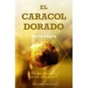 CARACOL DORADO EL