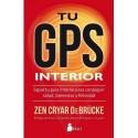 TU GPS INTERIOR