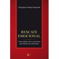 RESCATE EMOCIONAL
