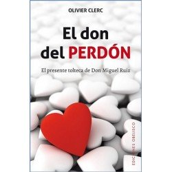 DON DEL PERDÓN EL