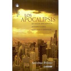 APOCALIPSIS LOS