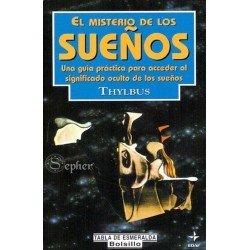 MISTERIO DE LOS SUEÑOS EL