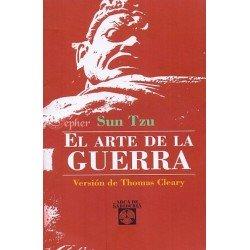 SEPHER YETZIRAH. FORMACION CON 50 PUERTAS DE INTELIGENCIA