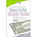 CLAVES OCULTAS DEL PODER MUNDIAL (Bolsillo)