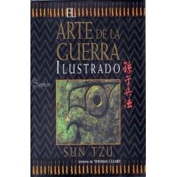 LIBRO DE RITUAL DE ALQUIMIA