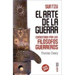 LIBRO DE LOS SABIOS