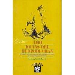 100 KOANS DEL BUDISMO CHAN