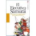 EJECUTIVO SAMURÁI EL
