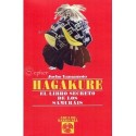 HAGAKURE . El libro secreto de los samuráis