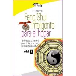 FENG SHUI INTELIGENTE PARA EL HOGAR( Bolsillo)