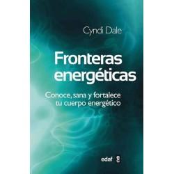 FRONTERAS ENERGÉTICAS