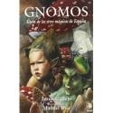 GNOMOS. Guía de los seres mágicos de España