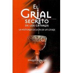 GRIAL SECRETO DE LOS CÁTAROS EL