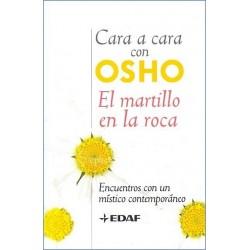 MARTILLO EN LA ROCA EL