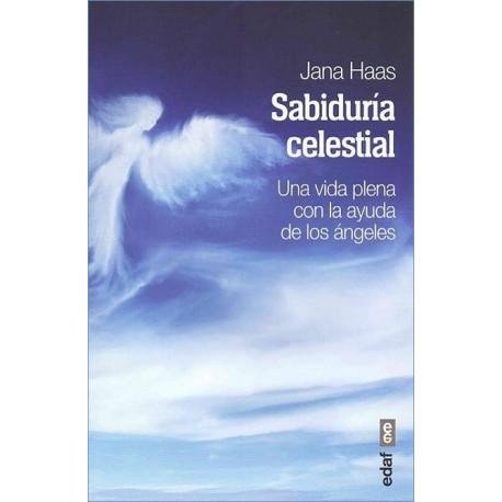 SABIDURÍA CELESTIAL