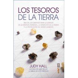 TESOROS DE LA TIERRA LOS