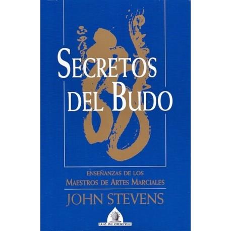 SECRETOS DEL BUDO