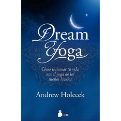DREAM YOGA