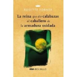 BUDAS DE LA GALERIA CELESTIAL