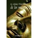 LIBRO TIBETANO DE LOS MUERTOS EL BOL