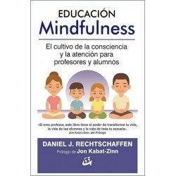 EDUCACIÓN MINDFULNESS