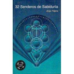 32 SENDEROS DE SABIDURÍA