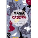 MAGIA CASERA