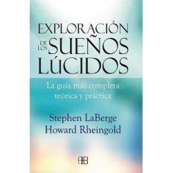 EXPLORACIÓN DE LOS SUEÑOS LÚCIDOS