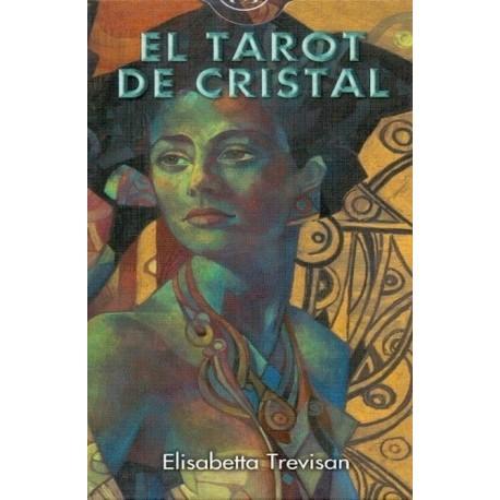 EL TAROT DE CRISTAL