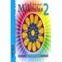 MINIMANDALAS 2